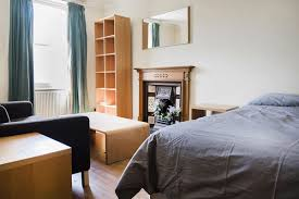 Double Room To Rent For Couple In London