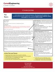 Words To Use In Cover Letters 32 Best Sample Cover Letter Examples For Job Applicants Wisestep