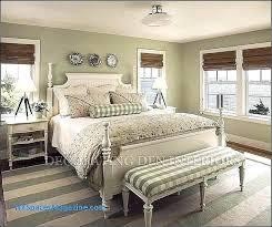 White And Gold Bedroom Furniture Unique Design Coast – JMPhoto