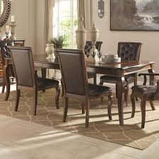 traditional dining room tables. Williamsburg Traditional Dining Table With Cabriole Legs And Leaf Room Tables S