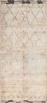 rug vintage. vintage geomterical moroccan rug 49457 nazmiyal