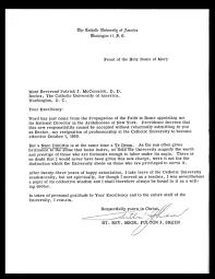 Board Of Director Resignation Letter Sample - Letter Idea 2018