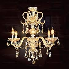 colored chandelier crystals coloured chandelier crystals amber colored chandelier crystals