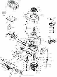 John deere troubleshooting image collections free
