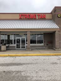 xtreme tan 13875 manchester rd town and country mo