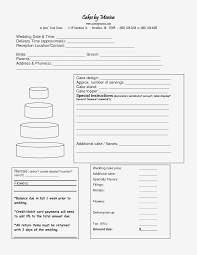 Design Your Own Cake Template Pin Blank Wedding Invitation Templates Start Designing Your