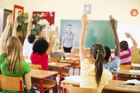 Реферат на тему Методология педагогической науки дошкольное  В педагогике наиболее адекватным уровню ее теоретического развития является следующее определение методологии Методология учение о принципах методах
