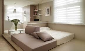 small bedroom ideas with queen bed. Queen Bed In Small Bedroom Ideas With Bedrooms Also Images M