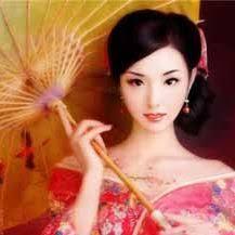 Японский массаж и как подобрать <b>масла для массажа лица</b>