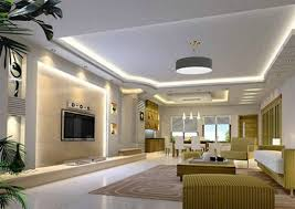 room lighting tips. picture of pictureoflivingroomceilinglightingideas room lighting tips n