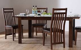 dining breakfast furniture sets