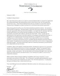Letters Of Recommendations For Teachers 2018 08 Letters Of Recommendations For Student Teachers Letter Of