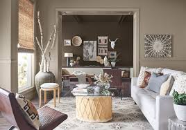 Shades Of Taupe Chart 10 Best Taupe Paint Colors