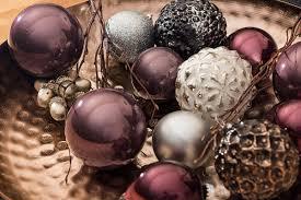 Weihnachtsfarben 2019 Trends Für Weihnachtsdeko