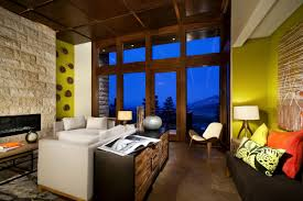 Contemporary Design Ideas contemporary design ideas 22 classy design ideas ontemporary interior with mix of patterns nd bold contemporary