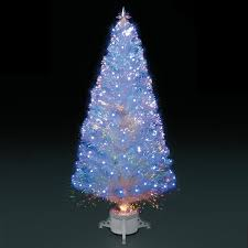 Weihnachtsstern Deko Baum Weihnachten 100 Cms Von