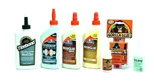 the best wood glue gluing pictures to wood together best glue for best wood glue home