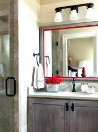 tan bathroom rugs tan bathroom rugs tan bathroom rugs red and tan bathroom white and tan tan bathroom rugs