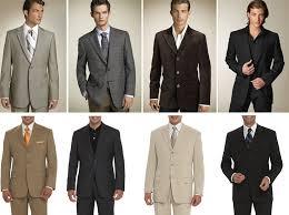 groomsmen suit color options... | LOVE | Pinterest | Groomsmen suits,  Wedding and Tan tux