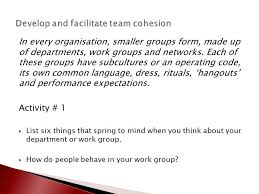 on group essay on group