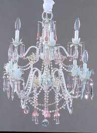 b2 excellent small chandeliers