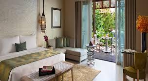 equarius hotel deluxe suites. Resorts World Sentosa Equarius Hotel Deluxe Suites I
