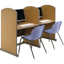 office library furniture. Exellent Library Carrels With Office Library Furniture