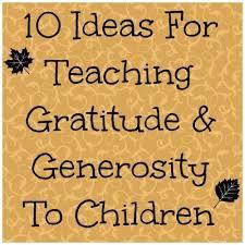 best orange generosity images 14 best orange generosity images generosity quotes random acts and character education