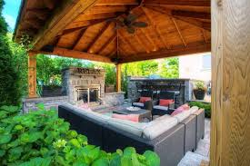custom wood patio covers. Build Your Own Patio Cover Custom Custom Wood Patio Covers R