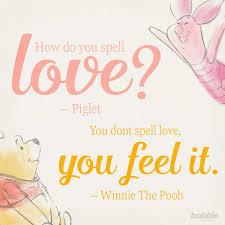 14 Swoon Worthy Disney Love Quotes Disney Quotes Disney Love