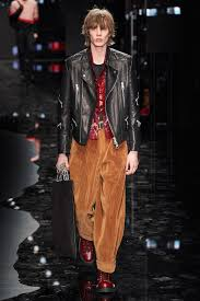 MFW: Neil Barrett Autumn/Winter 2019 Collection – PAUSE Online | Men's  Fashion, Street Style, Fashion News & Streetwear