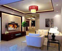 Small Picture Bedroom Wonderful Tagged Ceiling Design Ideas For Living Room