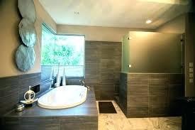 austin bathroom remodeling. Austin Remodelers Bathroom Remodeling