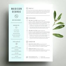 Using Color In A Resume Best Color For Resume Foodcity Me