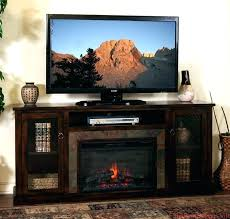 tv stands with electric fireplaces target fireplace stand target fireplace stand electric fireplace tv stand costco