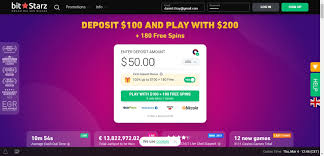 Due to their popularity, bitcoin casinos often limit the availability of nbds so as to not give away too much free cash! Bitcoin Casino No Deposit Bonus 2021 Free Btc Promo Codes