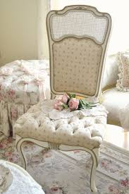 344 Best Chairs Modeling Images On Pinterest Chairs Shabby Meuble Patine Shabby Charme Boho Cx