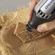 Wood Carving Dremel Dremel 490 Dust Blower Dremel Dremel Rotary Tool And Rotary Tool