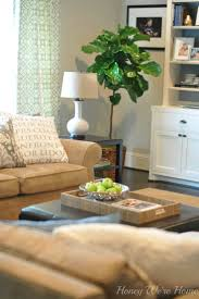 Living Room Color Schemes Tan Couch 17 Best Ideas About Tan Couches On Pinterest Tan Couch Decor