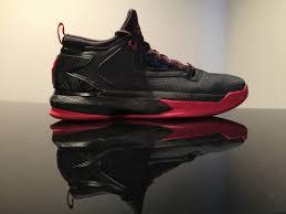 adidas basketball shoes damian lillard. image adidas basketball shoes damian lillard o