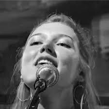 Christina Carlson Music - Home | Facebook