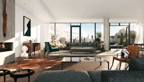 Chelsea New York Curbed NY - Nyc luxury apartments for sale