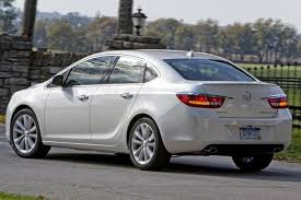 buick regal 2015 white. 2015 buick verano new car review featured image large thumb4 regal white