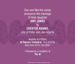 Wedding Invitation Card Sample Everything You Wanted To Know About Wedding Invitation Cards