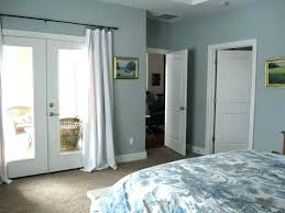 blue gray paint bedroom. Exellent Blue Gray Paint For Bedroom Bluish Blue Image Of    And Blue Gray Paint Bedroom