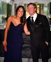 Chip & Joanna Gaines Magnolia Network ...