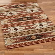 full size of southwest area rugs rpisitecom maverick southwest area rugs southwestern area rugs