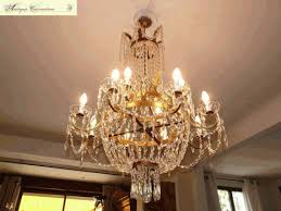 animated gif chandelier share or