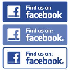 find-us-on-facebook-logo-vector-400×400 | BEST.OFF
