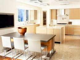 Modern Kitchen Design Ideas At Your Fingertips DIY